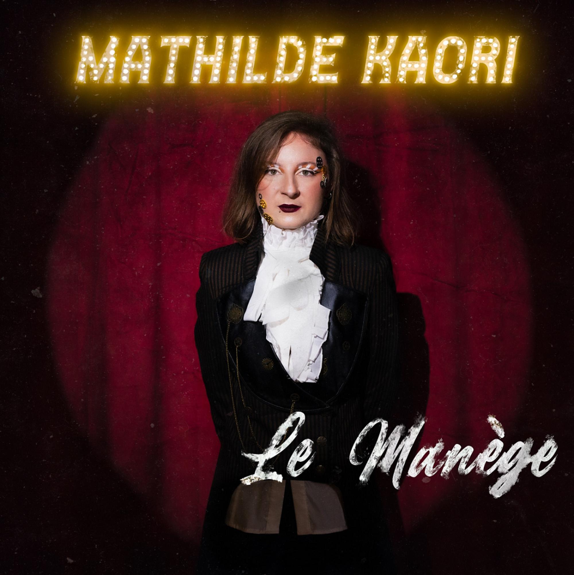 Mathilde Kaori
